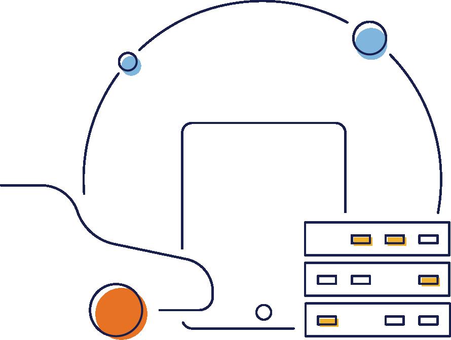 Technologies IT & Cloud - Altman Solon